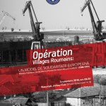 Operation Villages Roumains