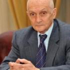 dinu_zamfirescu_big