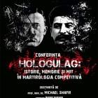 hologulag_2012_big