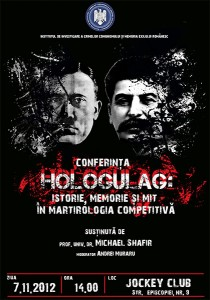 hologulag_2012_big
