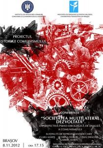 proiectul_istoriile_comunismului_big