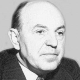 Mihail Romniceanu