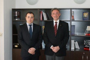 vizita_ambasadorului_rep_macedonia_2_big