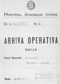 arhiva_operativa_big