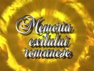 memoria_exilului_romanesc_big