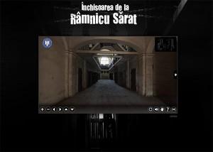 rm_sarat_tur_virtual_big