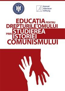 educatia_drepturile_omului_big