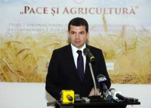 pace_si_agricultura_1_big