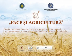 pace_si_agricultura_big