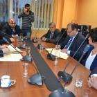 parteneriat_bulgaria_1_big