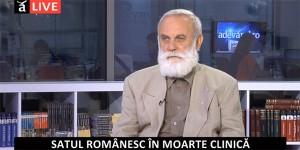 """Cea de-a zecea emisiune din cadrul dezbaterii """"Dreptul la memorie. Muzeul Comunismului din România"""", septembrie 2014"""