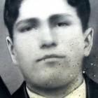 Petre Jurchescu