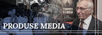 Produse media