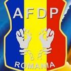 Asociaţia Foştilor Deţinuţi Politici din România