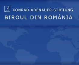 banner-parteneri-fundatia-Konrad-Adenauer-romania
