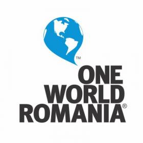 one-world-romania