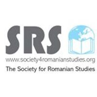 Society for Romanian Studies