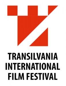 tiff-logo