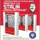 Apostolii lui Stalin / Laurenţiu Ungureanu şi Eremia Radu