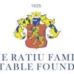 RATIU Family Foundation