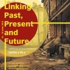Conferinţă SRS  Linking Past, Present and Future, iunie 2015