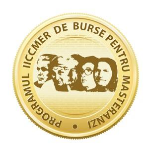 Programul de burse pentru masteranzi, ediţia 2015-2016