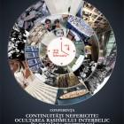 Conferință susținută de dr. Peter Manu la IICCMER, februarie 2012