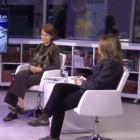 """Cea de-a 15-a emisiune din cadrul dezbaterii """"Dreptul la memorie. Muzeul Comunismului din România"""", octombrie 2014"""