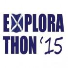 Explorathon 2015