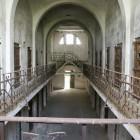 Închisoarea Râmnicu Sărat