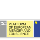 Platfom of European Memory and Conscience