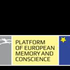 Platfom of European Memory and Conscience