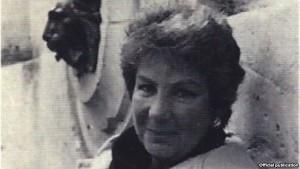 Oana Orlea (Sursă foto: http://www.europalibera.org/content/article/25471909.html)