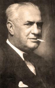 Constantin Argetoianu