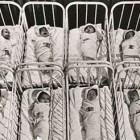 Decret criminalizarea avortului