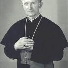 Episcopul Adalbert Boros