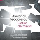 """Alexandru Teodorescu, """"Celula de minori"""", 2015"""