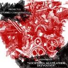 """Conferinţa """"Societatea multilateral dezvoltată"""", noiembrie 2012"""