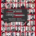"""Dezbaterea """"Comisiile de analiză a trecutului comunist în Republica Moldova şi România"""", 2011"""