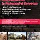 Condamnarea comunismului în Parlamentul European, 2009