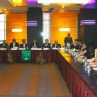 """Seminarul """"Cuba sub Raul Castro"""", 2009"""