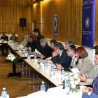 Dezbatere despre lustraţie, 2007