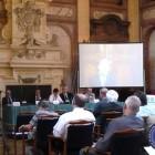 """Conferinţa Internaţională """"European Conscience and Communism"""", Praga, 2008"""