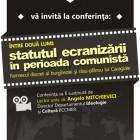 """Conferinţele """"Remember"""", 2010"""