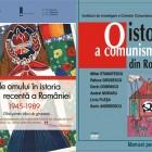 Cursuri de formare pentru profesori de istorie, mai-iunie 2012