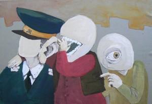 """Concursul """"Ce înseamnă comunismul pentru mine?"""", 2007"""