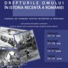 Drepturile omului în istoria recentă a României, 2011