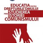 Cursuri de formare, 2013