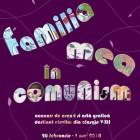 """Concurs """"Familia mea în comunism"""", 2010"""