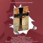 """Lansarea volumului """"Răscumpărarea memoriei – Cultul Penticostal în perioada comunistă"""", 2010"""